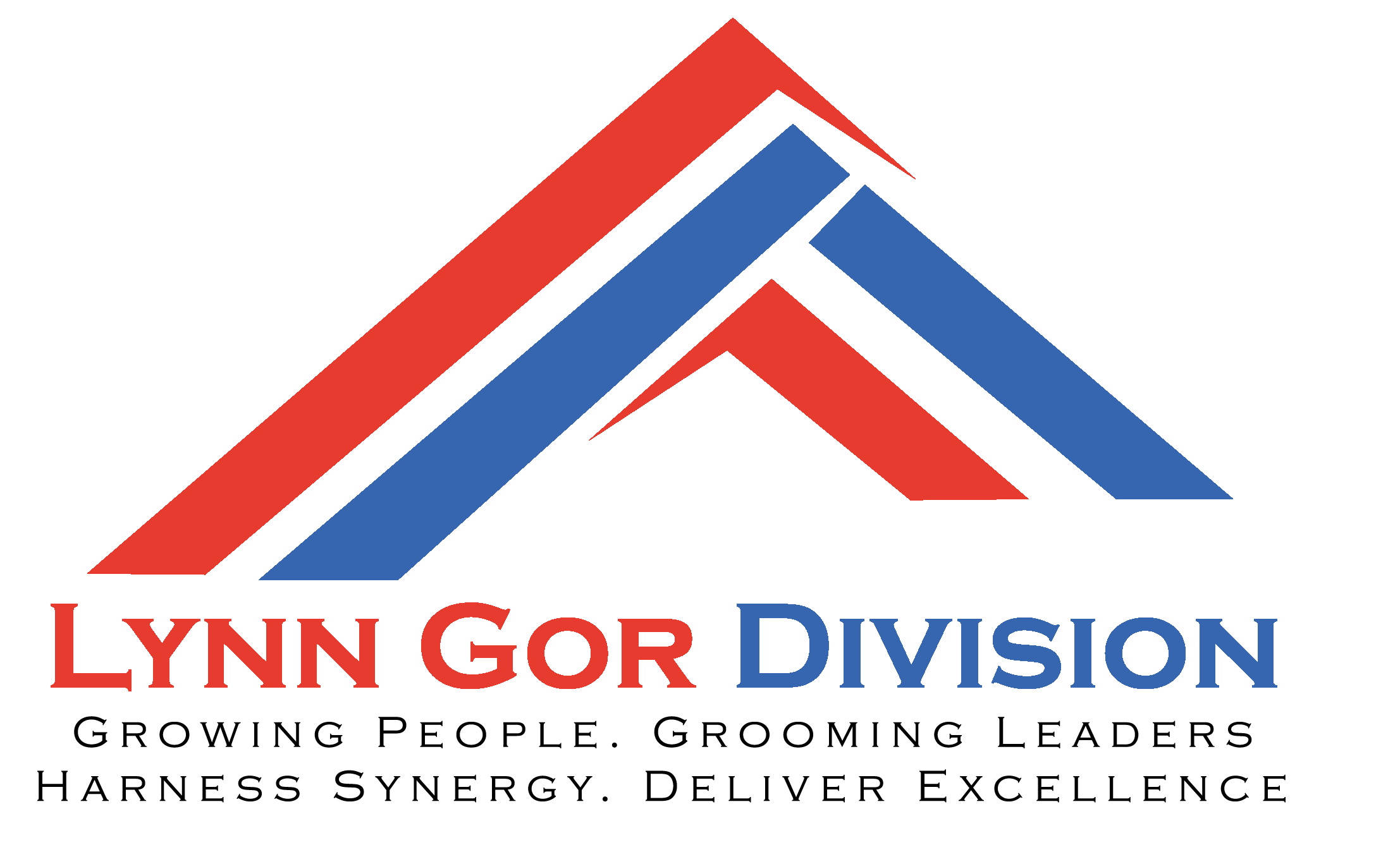 Lynn Gor Division